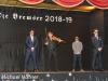 HSG_Weihnachtsfeier_WEB_2018_132