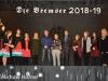 HSG_Weihnachtsfeier_WEB_2018_86