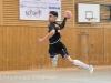 mA-Jugend-DiMue_WEB_24.11.2019_27