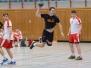 mA-Jugend_KickersOff_WEB_02.02.2020