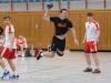 mA-Jugend_KickersOff_WEB_02.02.2020_01