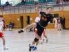 mA-Jugend_KickersOff_WEB_02.02.2020_02
