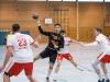 mA-Jugend_KickersOff_WEB_02.02.2020_03