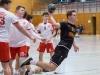 mA-Jugend_KickersOff_WEB_02.02.2020_06
