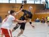 mA-Jugend_KickersOff_WEB_02.02.2020_07