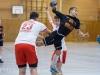 mA-Jugend_KickersOff_WEB_02.02.2020_08