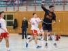 mA-Jugend_KickersOff_WEB_02.02.2020_09