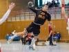 mA-Jugend_KickersOff_WEB_02.02.2020_10