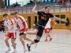 mA-Jugend_KickersOff_WEB_02.02.2020_11