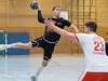 mA-Jugend_KickersOff_WEB_02.02.2020_12