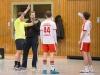mA-Jugend_KickersOff_WEB_02.02.2020_13