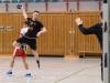 mA-Jugend_KickersOff_WEB_02.02.2020_14