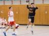 mA-Jugend_KickersOff_WEB_02.02.2020_15