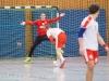 mA-Jugend_KickersOff_WEB_02.02.2020_16