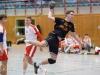 mA-Jugend_KickersOff_WEB_02.02.2020_17