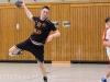 mA-Jugend_KickersOff_WEB_02.02.2020_18