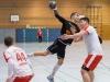 mA-Jugend_KickersOff_WEB_02.02.2020_19