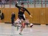 mA-Jugend_KickersOff_WEB_02.02.2020_20