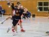 mA-Jugend_KickersOff_WEB_02.02.2020_21