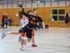 mA-Jugend_KickersOff_WEB_02.02.2020_22