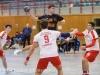 mA-Jugend_KickersOff_WEB_02.02.2020_23