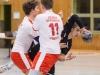 mA-Jugend_KickersOff_WEB_02.02.2020_24