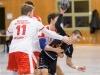 mA-Jugend_KickersOff_WEB_02.02.2020_25