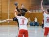 mA-Jugend_KickersOff_WEB_02.02.2020_26