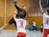 mA-Jugend_KickersOff_WEB_02.02.2020_27