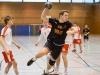 mA-Jugend_KickersOff_WEB_02.02.2020_28