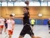 mA-Jugend_KickersOff_WEB_02.02.2020_29