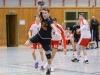 mA-Jugend_KickersOff_WEB_02.02.2020_30
