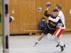 mA-Jugend_KickersOff_WEB_02.02.2020_31