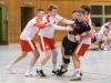 mA-Jugend_KickersOff_WEB_02.02.2020_32