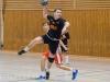 mA-Jugend_KickersOff_WEB_02.02.2020_34