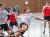 mB-J_Gelnhausen_WEB_45