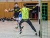 mB-Jugend_Huettenberg_WEB_19