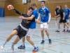 mB-Jugend_Huettenberg_WEB_47