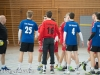 mB-Jugend_Muenster_WEB_01
