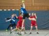 mB-Jugend_Muenster_WEB_05