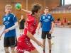 mB-Jugend_Muenster_WEB_15