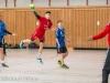 mB-Jugend_Muenster_WEB_20