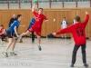 mB-Jugend_Muenster_WEB_29