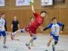 mB-Jugend_Schwarzbach_WEB_06