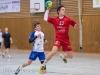 mB-Jugend_Schwarzbach_WEB_12