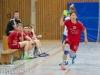 mB-Jugend_Schwarzbach_WEB_14