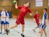 mB-Jugend_Schwarzbach_WEB_17