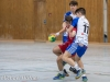 mB-Jugend_Schwarzbach_WEB_20