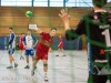 mB-Jugend_Schwarzbach_WEB_27
