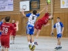 mB-Jugend_Schwarzbach_WEB_29
